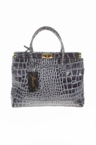 Γυναικεία τσάντα Joulie