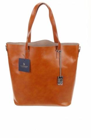 Dámska kabelka  Lia Biassoni