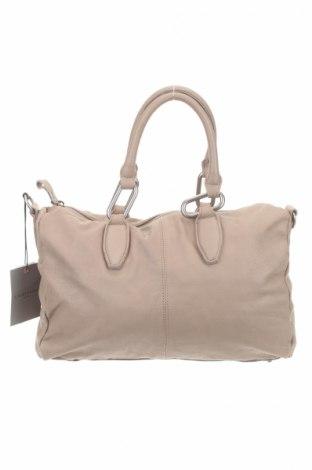 Γυναικεία τσάντα Liebeskind