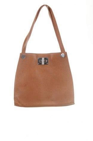 Γυναικεία τσάντα Lola Moretti