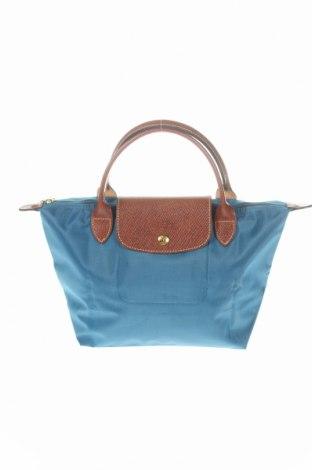 Női táska Longchamp