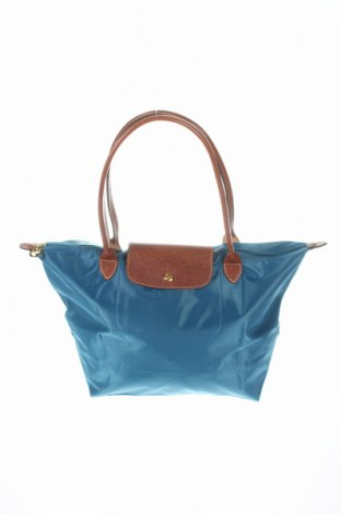 Geantă de femei Longchamp