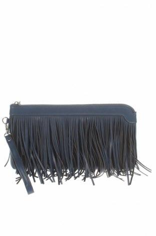 Γυναικεία τσάντα Meli Melo