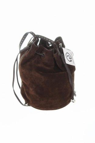 Γυναικεία τσάντα Michael Kors