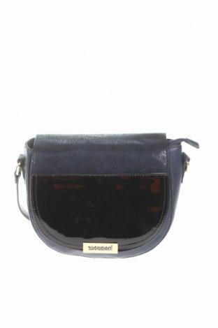 Γυναικεία τσάντα Monnari