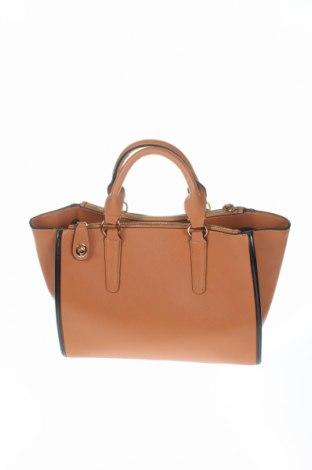 Γυναικεία τσάντα Oriflame