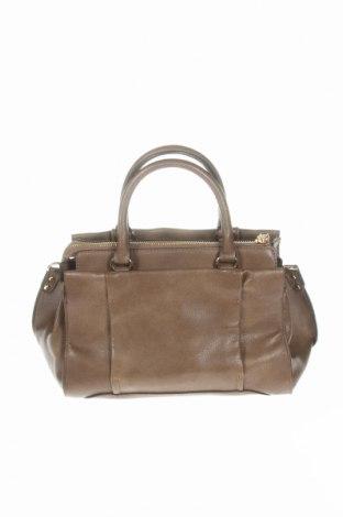 Γυναικεία τσάντα Paolo Bocelli
