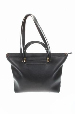 Γυναικεία τσάντα Parfois