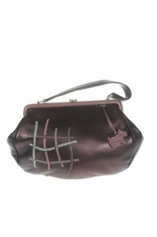 Γυναικεία τσάντα Radley