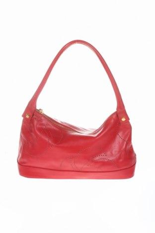 Γυναικεία τσάντα Samsonite
