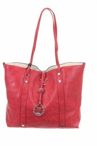Dámska kabelka  Versace 19.69 abbigliamento sportivo