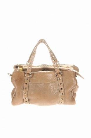 Γυναικεία τσάντα Via Repubblica