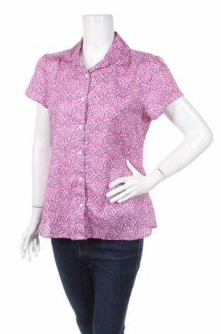 Дамска риза, Размер S, Цвят Многоцветен, Цена 6,50лв.