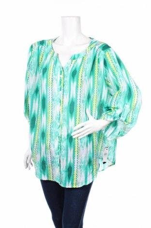 Γυναικείο πουκάμισο Alyx