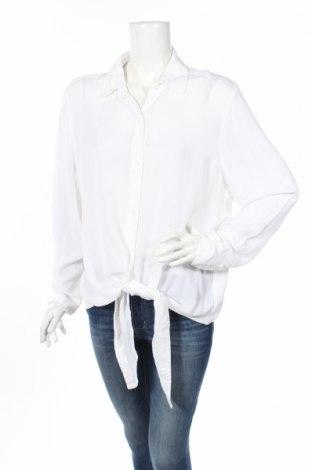 Dámska košeľa  Amuse