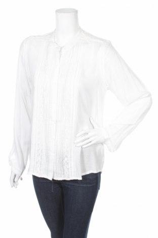 Γυναικείο πουκάμισο Anany