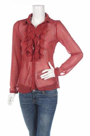 Γυναικείο πουκάμισο An'ge