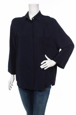 Γυναικείο πουκάμισο Aspesi