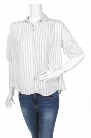 Γυναικείο πουκάμισο Atmos & Here