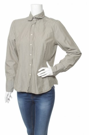 Дамска риза B.m.