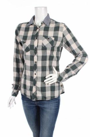 Γυναικείο πουκάμισο Maison Scotch