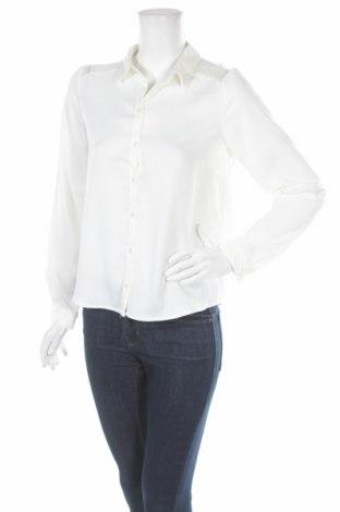 Dámska košeľa  Vero Moda
