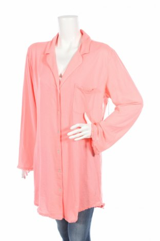 Pyžamo Victoria's Secret