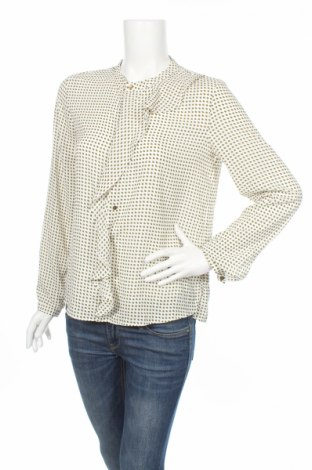 Dámska košeľa  Zara
