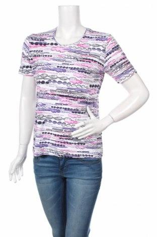 Γυναικείο t-shirt Marinello