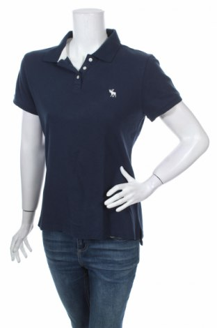 Γυναικείο t-shirt Abercrombie & Fitch