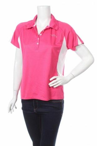 Γυναικείο t-shirt Active Touch