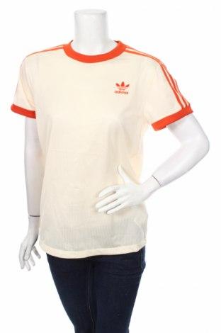 Γυναικείο t-shirt Adidas Originals