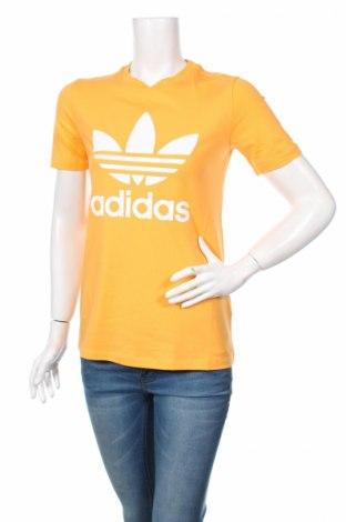 Dámske tričko Adidas