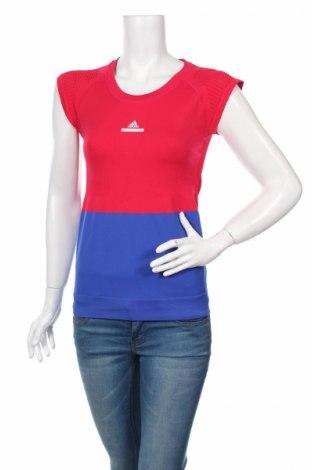 Γυναικείο t-shirt Adidas By Stella Mccartney