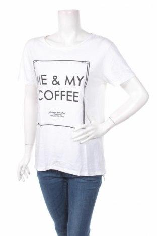 Γυναικείο t-shirt Amisu