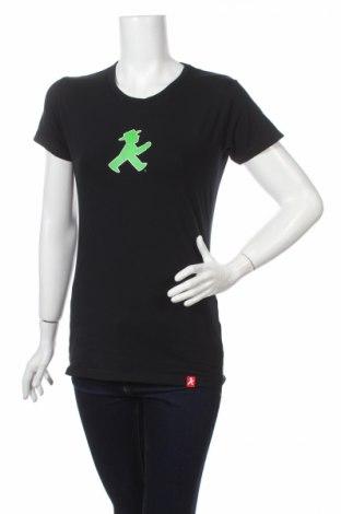 Γυναικείο t-shirt Ampelmann