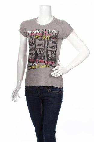 Γυναικείο t-shirt April Evil