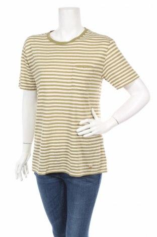 Γυναικείο t-shirt Armor-Lux