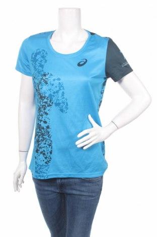 Γυναικείο t-shirt Asics