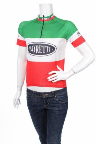 Γυναικείο t-shirt Boretti