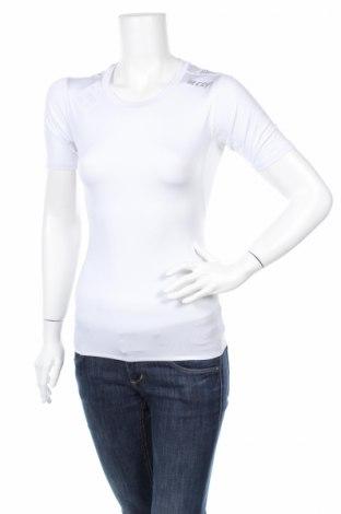 Γυναικείο t-shirt Cep