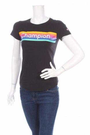 Γυναικείο t-shirt Champion