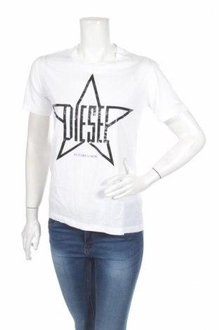 Γυναικείο t-shirt Diesel