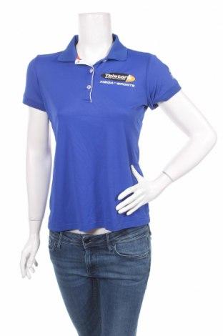 Γυναικείο t-shirt Falcon