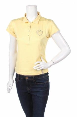 Γυναικείο t-shirt Felix Buhler