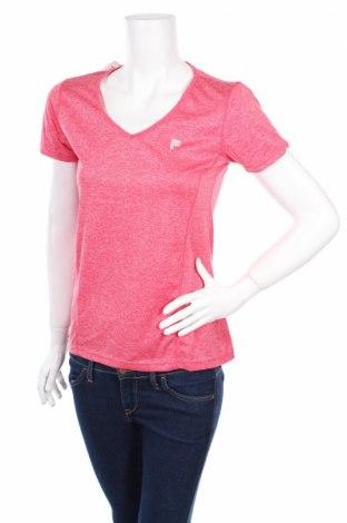 Γυναικείο t-shirt Fila