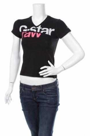 Γυναικείο t-shirt G-Star Raw