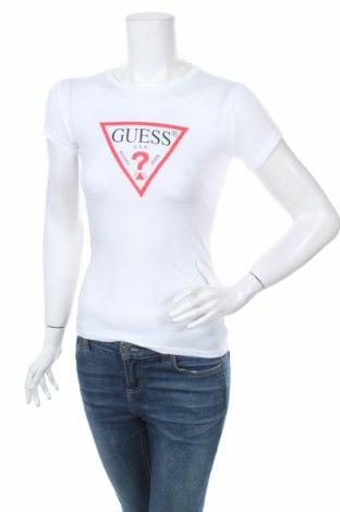 Γυναικείο t-shirt Guess