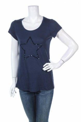 Γυναικείο t-shirt Hema
