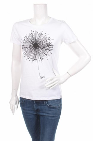 Damski T-shirt Iriedaily